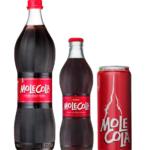 MoleCola classic